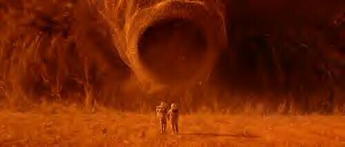 visuals to mars mission - photo #28