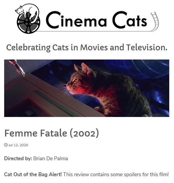 https://www.angelfire.com/de/palma/ffcinemacats.jpg