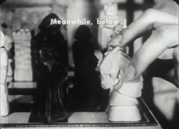 http://www.angelfire.com/de/palma/meanwhilebelowa.jpg