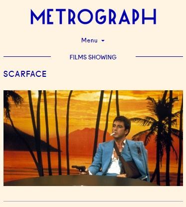 https://www.angelfire.com/de/palma/metrographscarface.jpg
