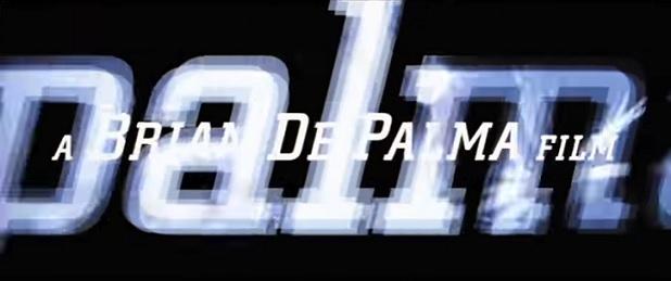 De Palma a la Mod