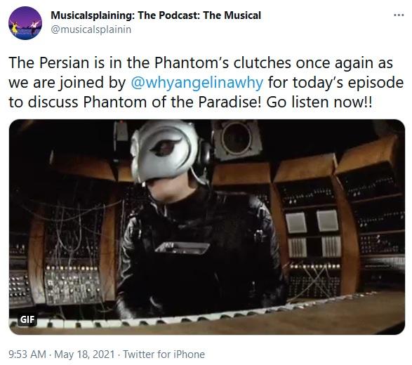 https://www.angelfire.com/de/palma/musicalsplainingphantom.jpg