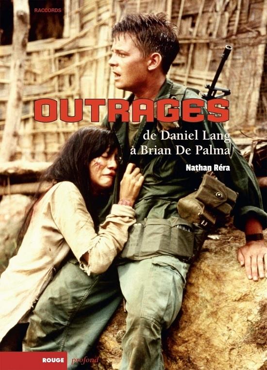 https://www.angelfire.com/de/palma/outragesbookcover.jpg
