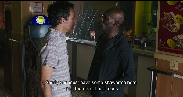 https://www.angelfire.com/de/palma/shawarma.png