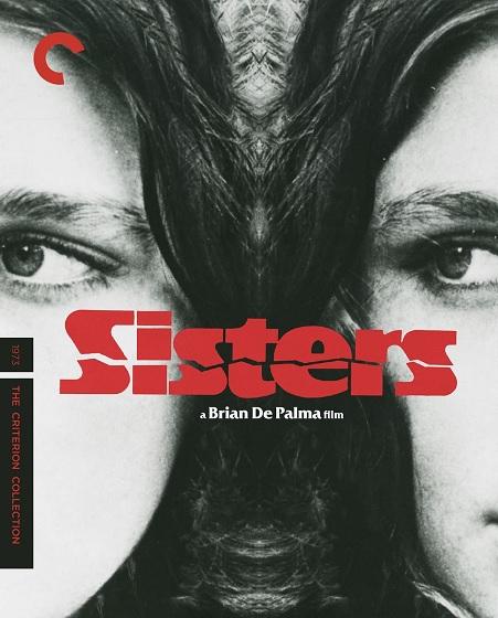 https://www.angelfire.com/de/palma/sisterscriterion2018.jpg