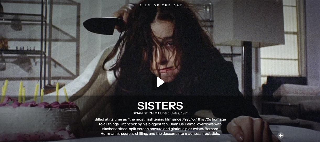 https://www.angelfire.com/de/palma/sistersmubi.jpg