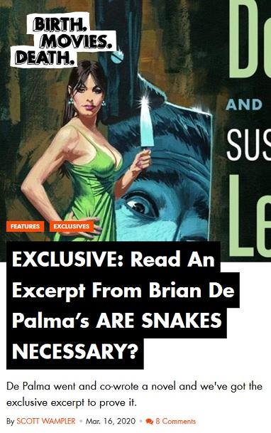 https://www.angelfire.com/de/palma/snakesbirthex.jpg