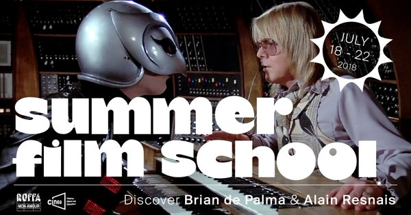 https://www.angelfire.com/de/palma/summerfilmschool.jpg
