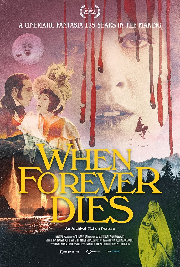 https://www.angelfire.com/de/palma/whenforeverdies3.jpg