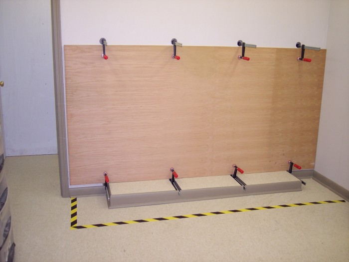 How To Build Plywood Storage Pdf Plans