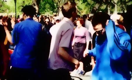 mayday 2000, tompkins square park, nyc