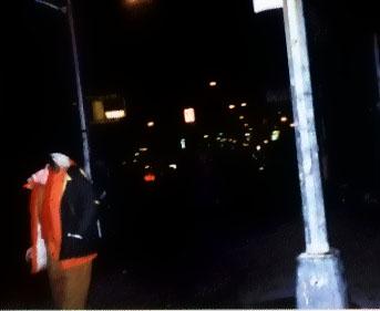 steve.  gotham. three a.m.