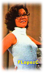 Beatriz escudero el primer divorcio 1982 - 5 5