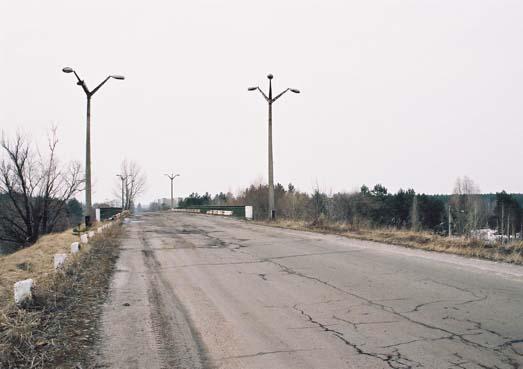 """Straße"