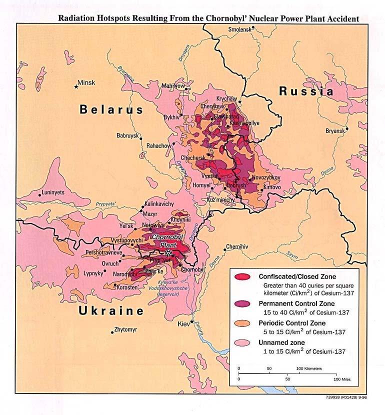 �Karte
