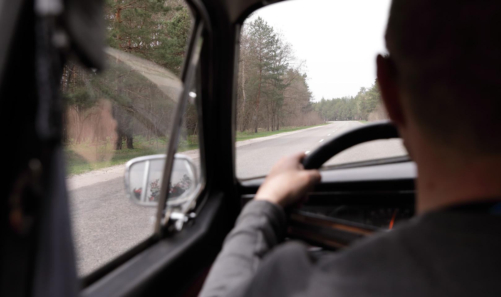 �roadsidepicnic�