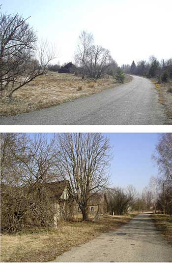 spring2007