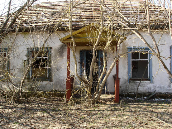 musim semi 2007