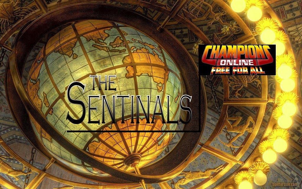 The Centennial League