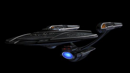 <i>Excalibur</i> class cruiser