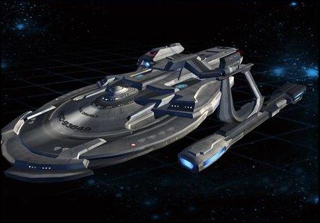<i>Shikhar</i> class light cruiser