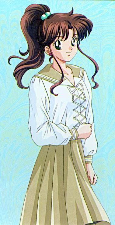 Ficha de Sailor Lantern (coregida) Makoto09