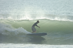 Local BoardRider BoardHead Jim - Click pic for more