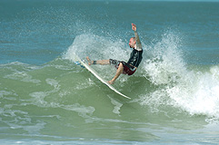 Local Gulf Rider - Click pic for more