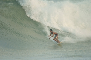 Local Surfer - Click pic for more