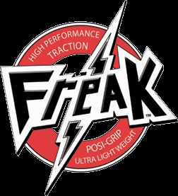 Click to Visit Freak.com, proud sponsor of Boardheads2.com