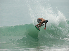 Local Skimmer Boardhead Jim - Click pic for more