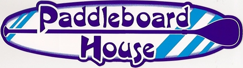Visit PaddleboardHouse.com, proud team sponsor of Boardhead Jim