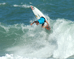 pro surfer CJ Hobgood - click here for more pics