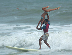Surfers - Click pic for more