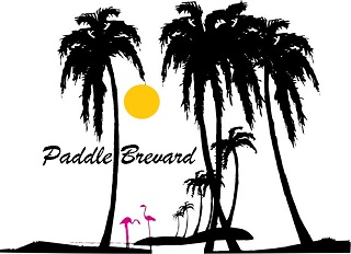 Paddle Brevard - A diviion of Boardheads2.com