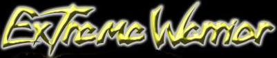 [Image: xwf-extremewarrior.jpg]