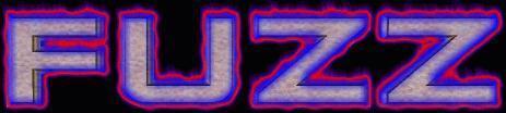 [Image: xwf-fuzz.jpg]