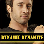 [Image: xwf-DynamicDynamite.jpg]