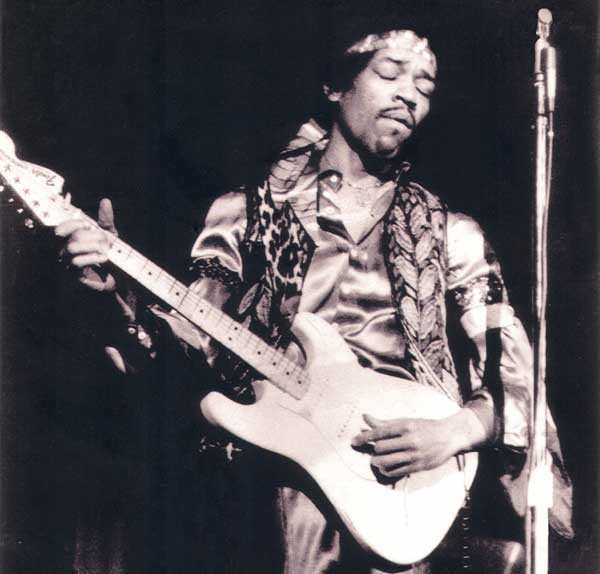 jimi hendrix essays Jimi hendrix essays jimi hendrix essays jimi hendrix: reflections of the man through the development of his albums james mcguire uwc 4, hampton november 4, 1996 on november 27, 1942,jimi hendrixfree jimi hendrix papers, essays, and research papersjimi hendrix this essay jimi hendrix and other 63,000+ term papers, college essay examples and free essays.