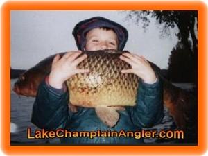 LakeChamplainAngler.com