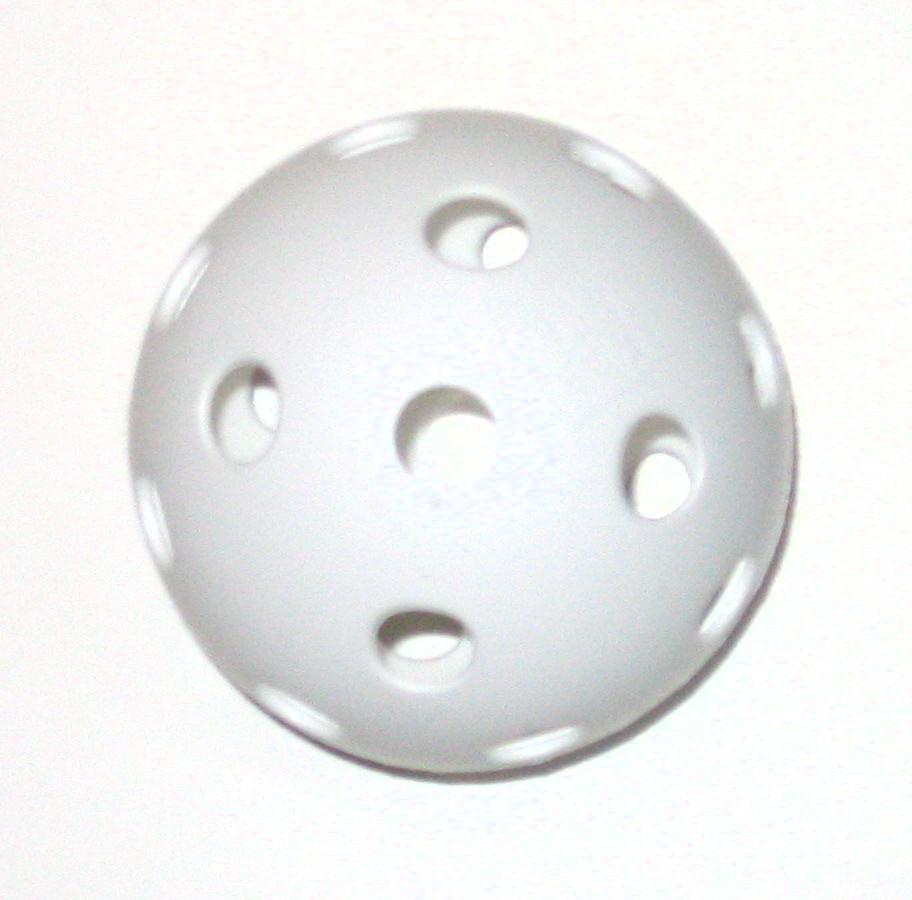 "Pickle-ball Brown Meshnylon net 5//16/"" poly rope through 2/"" top white binding NEW"