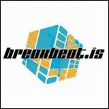 Breakbeat Iceland