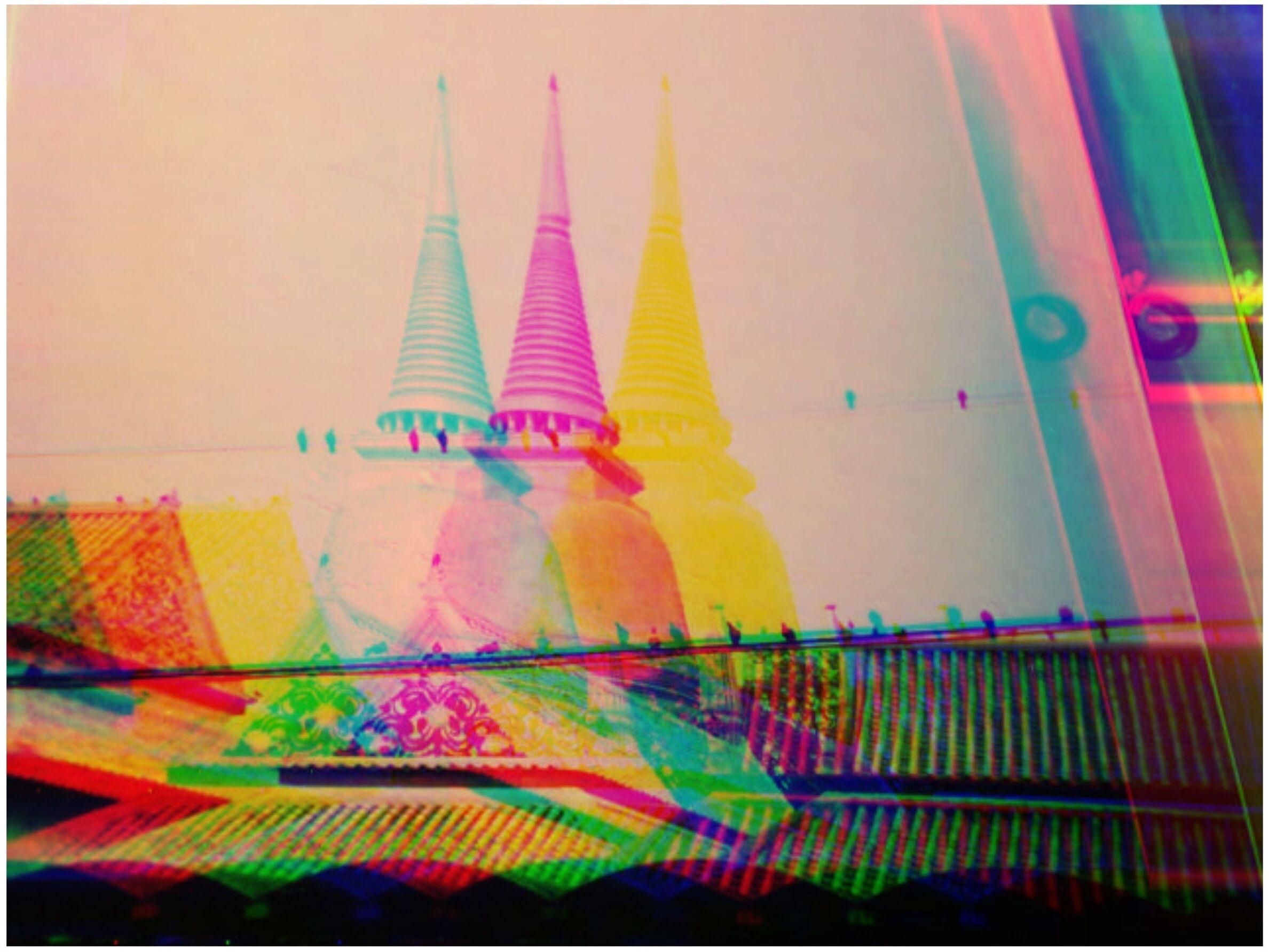 Reconstructed Wat