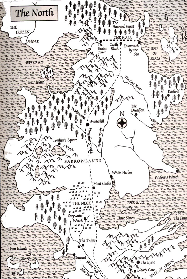 Map Of The Seven Kingdoms Seven Kingdoms Map on seven colonies map, game of thrones map, luxembourg map, empire southeast asia vietnam map, saga map, seven continents map, seven counties map, seven regions map, homeworld map, seven cities map, westeros map, isle of arran scotland map, etruria italy map, seven stars map, eastern europe map, britain map,
