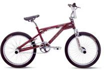 BMX bike prices,Freestyle,99 bmx bike Prices,bike,cycles,bicycles,ABA,bmx,BMX TEAM,bmx team,bicycling motocross,BMX racing,freestyle riding,dirt jumping,bike prices,Extreme Sports,cycling,ABA district points,BMX links,links,chat,1999 bike products,BMX bike prices,Freestyle,99 bmx bike Prices,bike,cycles,bicycles,ABA,bmx,BMX TEAM,bmx team,bicycling motocross,BMX racing,freestyle riding,dirt jumping,bike prices,Extreme Sports,cycling,ABA district points,BMX links,links,chat,1999 bike products,