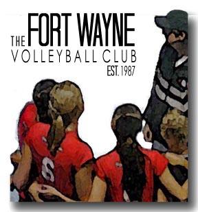 Fort Wayne Volleyball Club