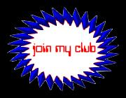 join indiana coonhunters club