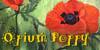 avh_opiumpoppy01.jpg