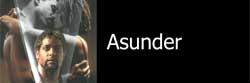 ASUNDER: Directed by Tim Reid