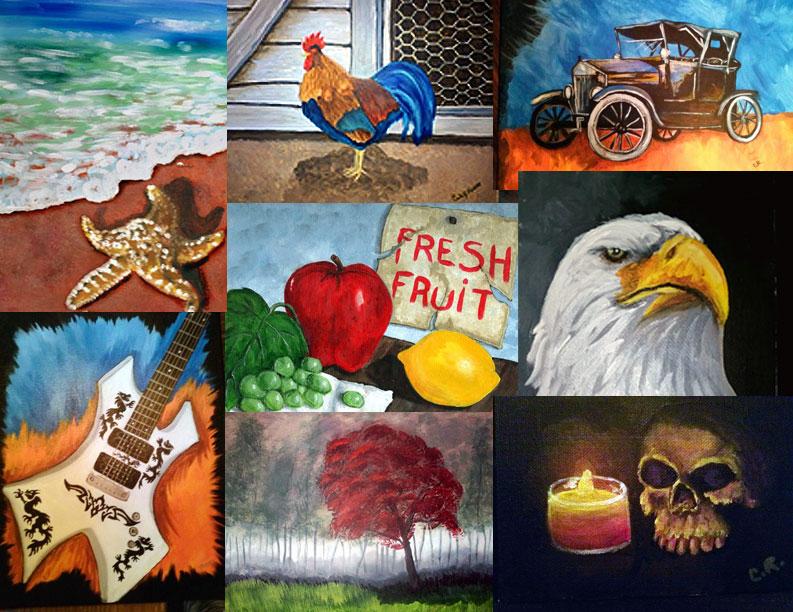 images/paintings.jpg